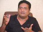 Actor Prakash Raj Tweet About Drugs Controversy Tollywood