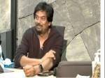 Puri Jagannath I Feared Looking At Media Hunting