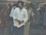 Director Puri Jagannadh Quized Excise Officials