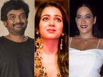 Is Director Puri Jagannadh S Coterie Targeted