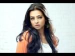 Radhika Apte Expresses Anguish At Media