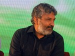 Rajamouli At Traffic Awareness Programme