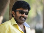 I Never Confined Myself Act Only Lead Roles Rajashekar