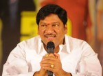 Rajendra Prasad Respond On Drugs Case