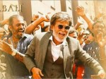 Rajinikanth S Selfie Video Goes Viral On The Internet