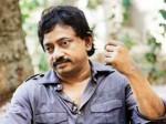 Filmmaker Ram Gopal Varma Stirred Up Controversy Yet Again