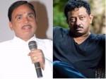 Lyricist Jonnavithula Objection On Ram Gopal Varma S Comment