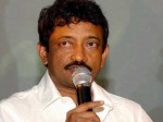 Rgv Makes Sensational Comments On Media Sit