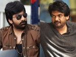Drugs Case Solid Evidence Against Puri Jagannadh