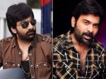 Docto Rajendra Raviteja Do Not Have Cigarette Habit Drugs Link Is Only Allegation