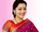 Renu Desai I Never Become Wife Pawan Kalyan