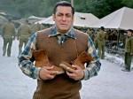 Salman Khan Film S Debacle Has Left Distributors Pain