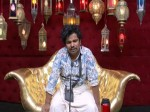Sampoornesh Babu Pay 16 Lakhs Penalty