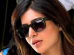 Samantha Lets A Big Secret About Mahesh Babu That Would Surprise You Big Time