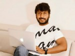 Sampath Nandi Interview Gautamnanda Is Content Based Commer