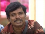 Why Sampoornesh Walks From Show