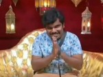 Sampoornesh Babu Bigg Boss Spare Me This Time