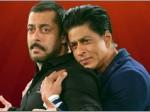 Srk Gifts Salman Khan Brand New Luxury Car