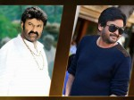 Balakrishna Food Poison