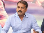 Koratala Siva Responds On Udtha Tollywood