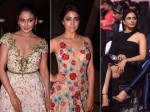 Siima South Indian International Movie Awards