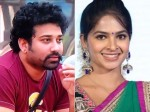 Wife Comments On Shiva Balaji S Statein Bigg Boss