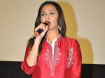 Soundarya Rajinikanth Want Remake Kochadaiyaan