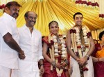 Soundarya Rajinikanth Ashwin Are Officially Divorced