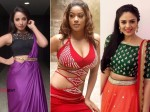 Mmumaith Khan Comedian Dhanraj Names Bigg Boss List
