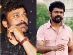 Director Sukumar Praises Uyyalawada Script