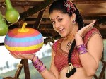 Anando Brahma Team Upset With Taapsee Pannu Coconut Comments