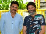 Power Star Lashes At Comedian