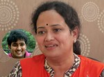 Uday Kiran S Sister Reveals Why He Called Off Wedding With Chiranjeevi Daughter
