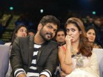Vignesh Shivan On About Marriage With Nayanthara