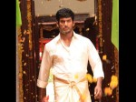 Tamil Hero Vishal Hurt During Shooting An Action Episod
