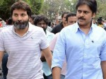 Budget Problems Pawan Kalyan Movie