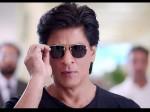 Shah Rukh Khan S Film Is No Match Salman S Tubelight