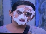 Biggboss Nomination Fourth Week Elimination Is Started