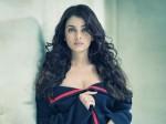 Aishwarya Rai S Condition Act With Ex Lover Salman Khan