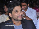 A Dad Is Daughter S First Love Forever Hero Allu Arjun