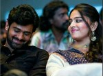 Prabhas Revealed His Marriage Plans