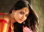 Anushka Shetty Ready Item Number With Mahesh Babu
