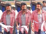 Nandamuri Balakrishna S 102nd Film Starts Shooting