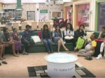 Bigg Boss Telugu Episode 25 Who Are The Worst Four