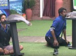 Bigg Boss Season 1 Episode 38 Details New Task Mumaith Kha
