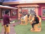Bigg Boss Telugu Episode 24 Shiva Balaji Insults Adarsh