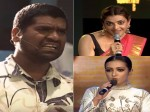 Bittiri Satti Targetted Heroines Kajal Agarwal Catherine Tresa In His Mark Of Comedy