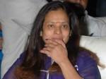 I Was Addicted Alcohol After Srihari Death Disco Shanthi