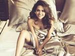 Esha Gupta Slap Trolls Her Hot Pics