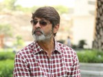 Jagapathi Babu Fires On Lodha Group Flouting Rules
